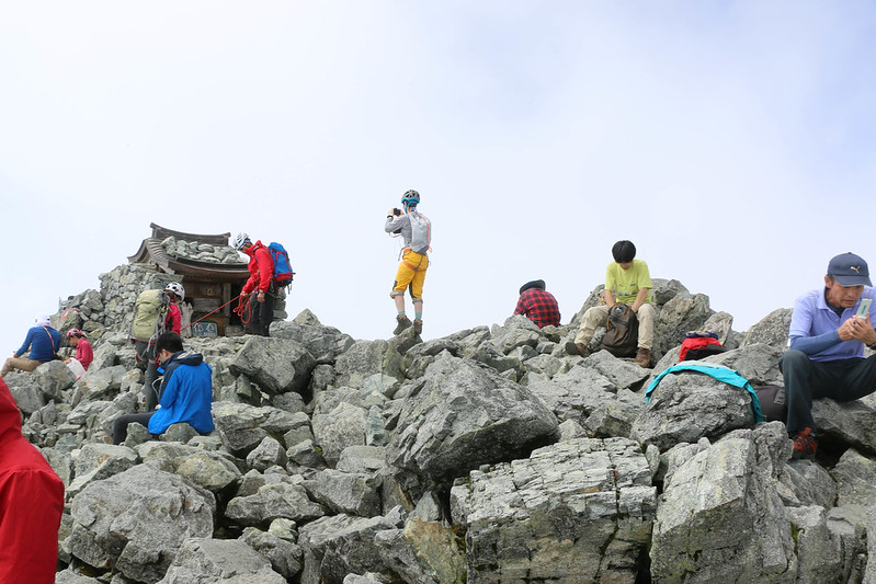 2014-09-07_01119_立山剱岳.jpg
