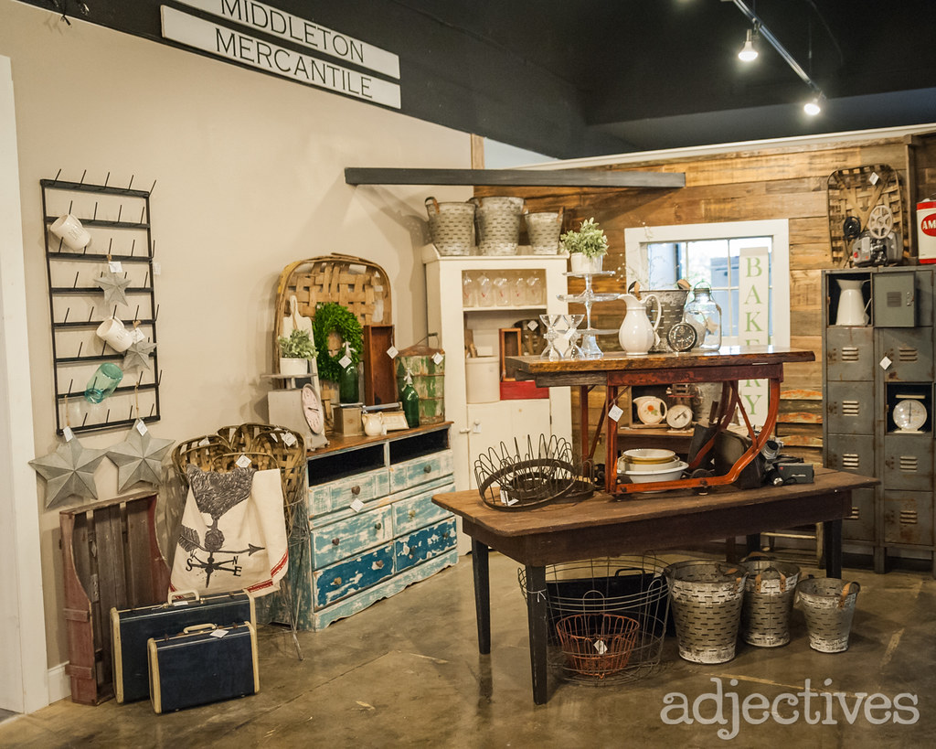 Adjectives-Altamonte-New-Arrivals-011317-15 by Middleton Mercantile