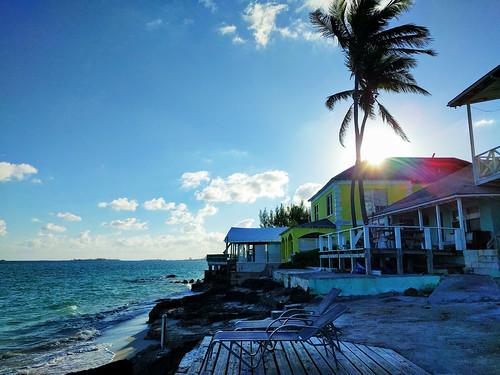 Bahamas Mornings | by lgoub