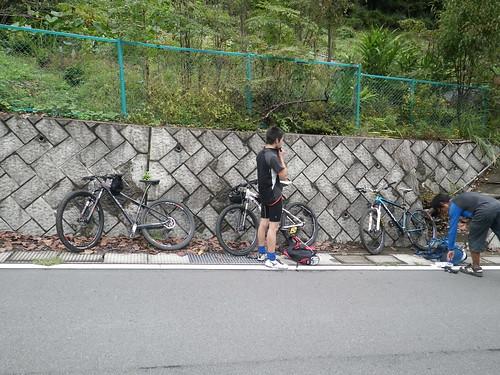 IMGP0003 | by 理工山岳自転車部