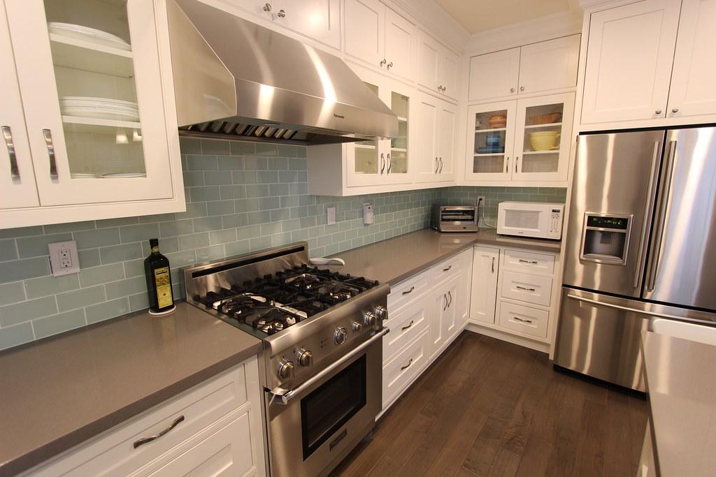 65 - Irvine - Kitchen Remodel