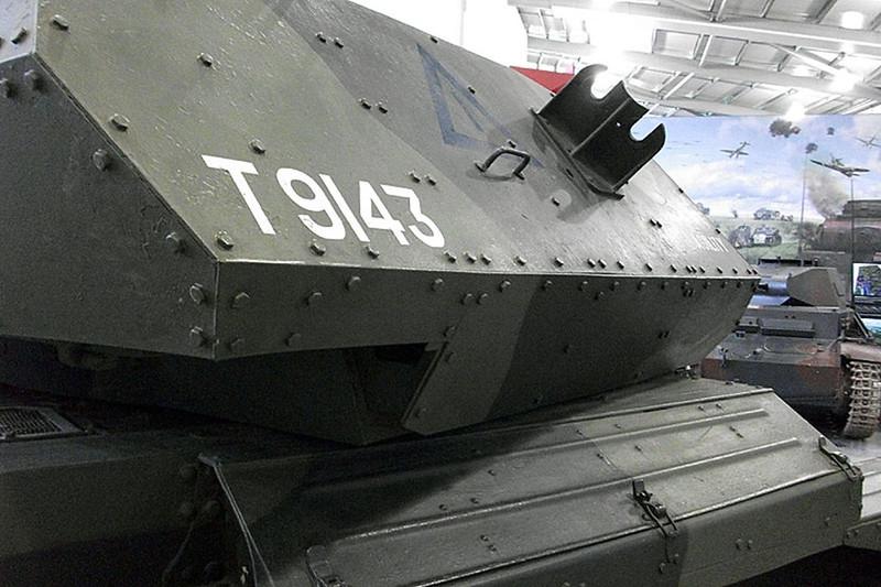 A13 Cruiser Mark III (7)
