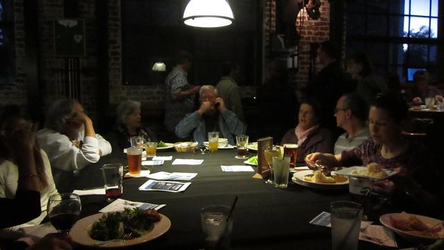IMG_8517 dargans science pub table