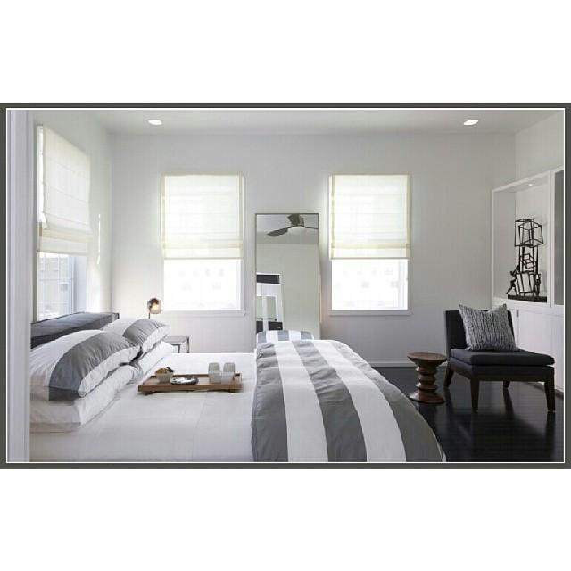 ♢♢Beautiful #white #bedroom ♢♢ 【 #wow】 【 #wonderful ...