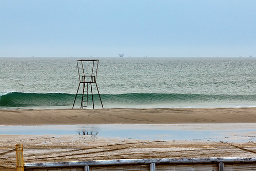 ocean surf waves peace surftrip gosurf