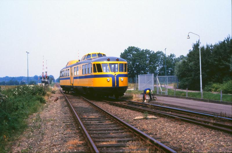 08431014-3901 Leusden 7 juli 1987 by peter_schoeber
