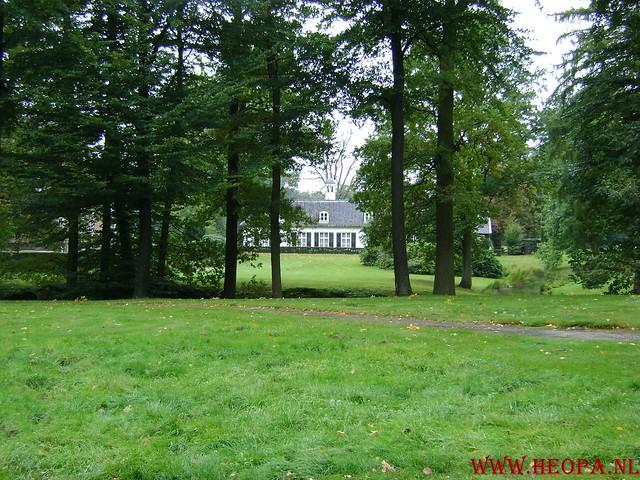 Ede Gelderla            05-10-2008         40 Km (54)