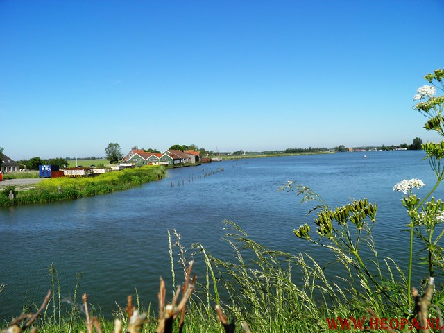 Volendam        26-05-2012       26.5 Km (51)