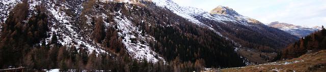 Panorama sans titre3