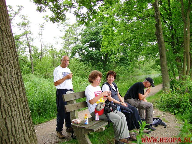 2e Pinksterdag 28.5 km 28-05-2007 (12)