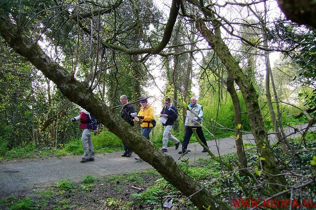 7 E Zemansloop 19-04-2008 40 KM (12)