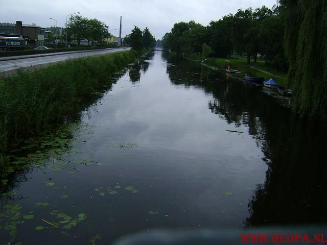 Blokje-Gooimeer 43.5 Km 03-08-2008 (51)