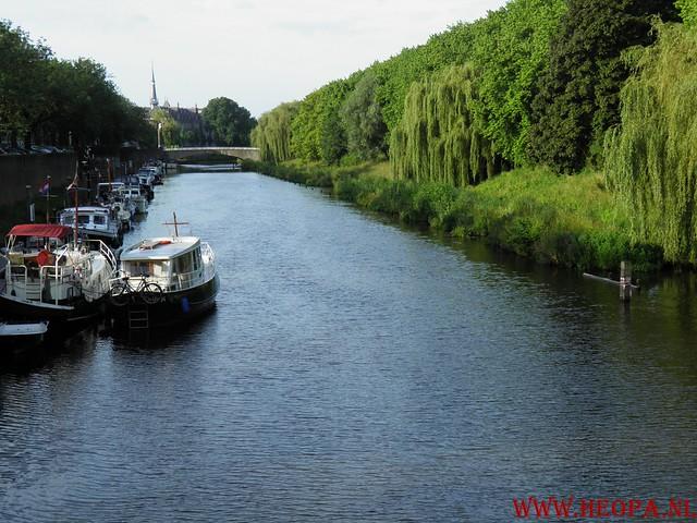 2012-06-30 's-Hertogenboch    31 Km (15)