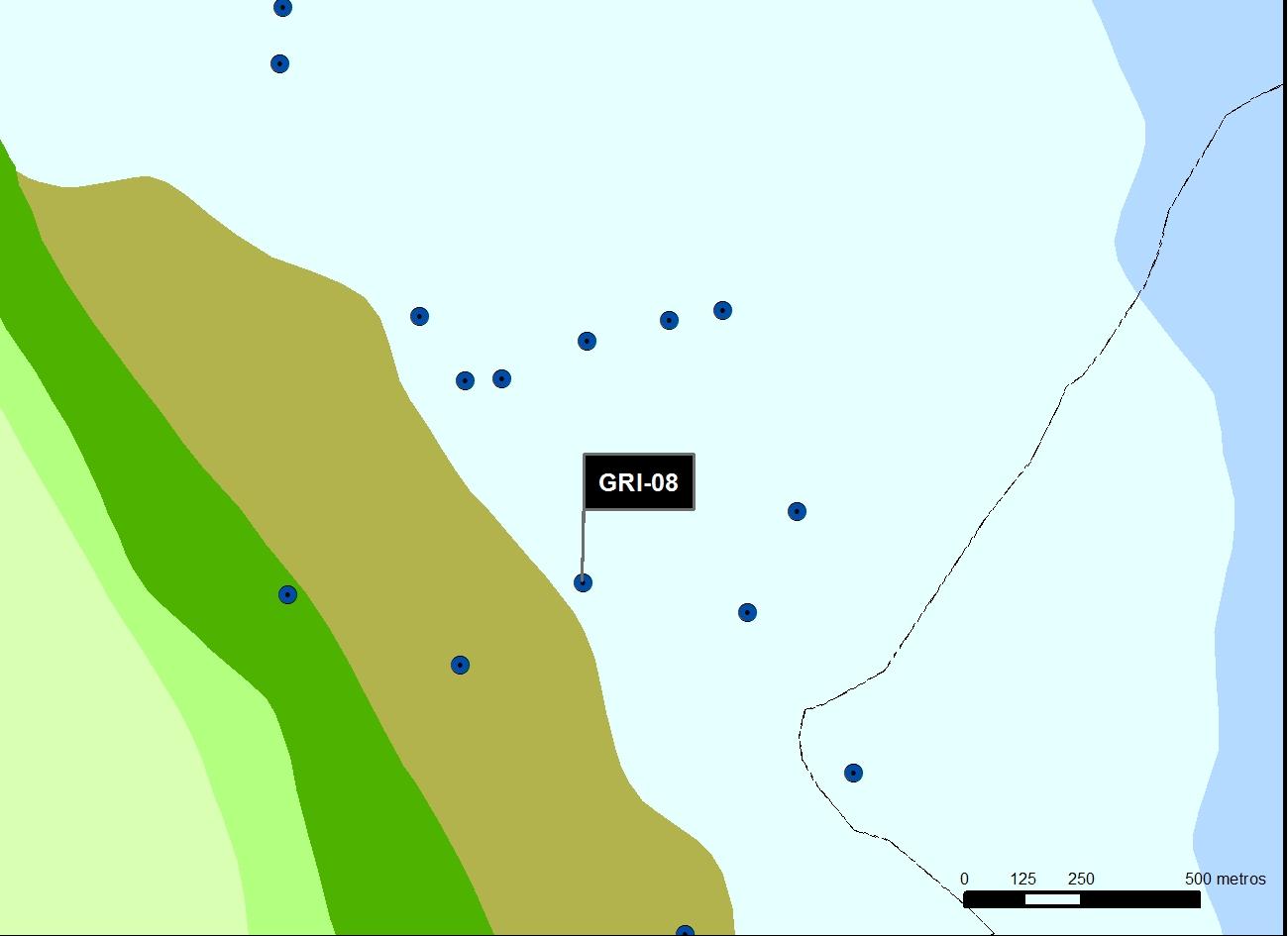 GRI_08_M.V.LOZANO_MALENA_MAP.GEOL