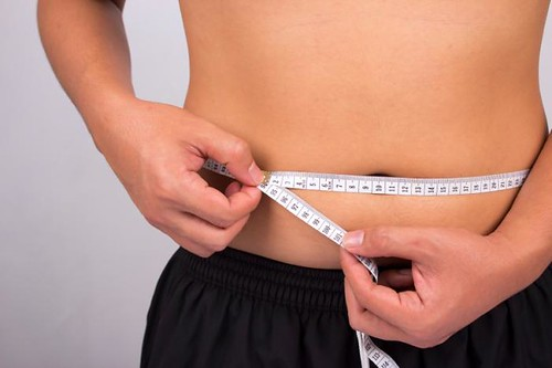 Medical News Today: Teenage misperception of weight may lead to adult obesity | by kirilpipo