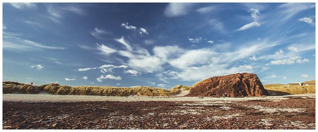 Clachtoll Beach, Assynt-2