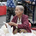 01 Viajefilos en Chiang Mai, Tailandia 206