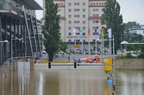 9022020571 d4ce5cccf2 Elbehochwasser   Juni 2013