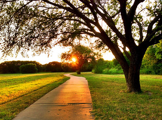 Have you been to our parks lately? | by Visit Garland, Texas