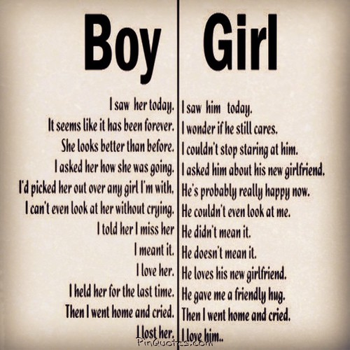 pinquotes #think #love #crush #breakheart #boyfriend #gir ...