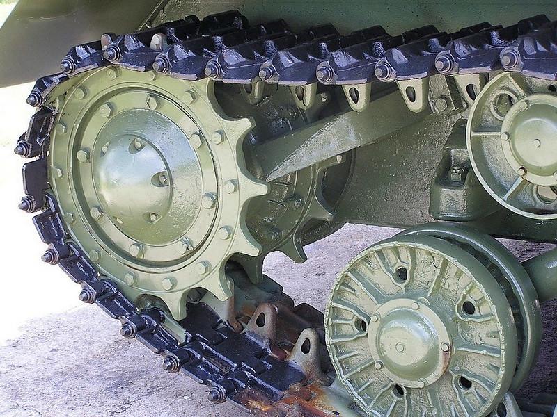 IS-2 (5)
