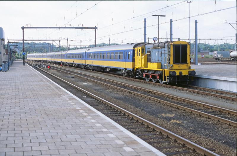 08405258-29065 Venlo 4 juni 1998 by peter_schoeber