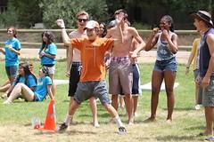 SH#1 Summer Camp 2013-22