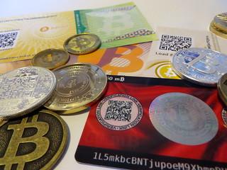 Bitcoin IMG_3147   by btckeychain