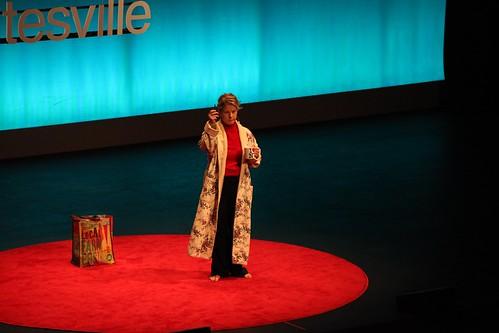 111513_TEDxCharlottesville_EJ_0130