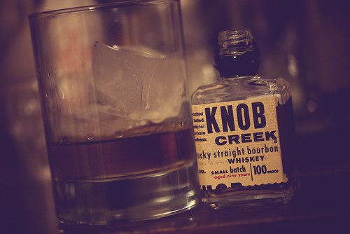 Knob Creek - Day 322/365 | by SGPhotography77