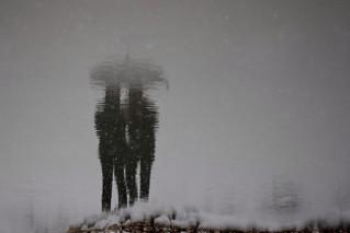 winter.depression | by Gerald Gabernig
