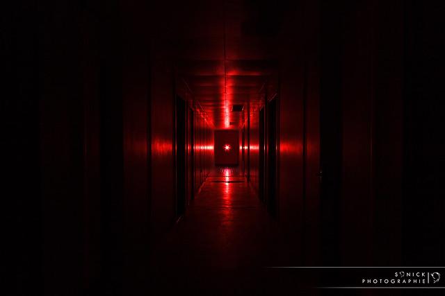 Red Cross [Explored]
