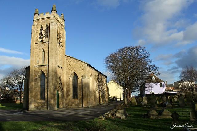 IMG_3255EN Holy Trinity Church Seaton Carew