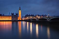 Next: Last Night in London