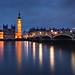 Image: Last Night in London