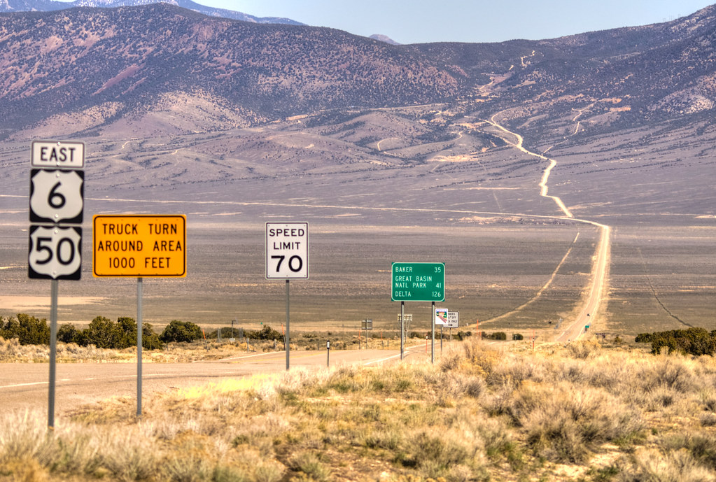 The loneliest road in America - US 50 in Nevada | ap0013 ... on u.s. route 50 in west virginia, scariest road in america, cave rock tunnel, u.s. route 395, nevada state route 319, utah state route 65, interstate 15 in nevada, nevada state route 88, interstate 80 business, nevada state route 362, u.s. route 6 in nevada, u.s. route 395 in nevada, appalachian mountains north america, most haunted road in america, hwy 50 loneliest highway in the america, road signs in america, u.s. route 50, interstate 80 in utah, loneliest place in america, u.s. route 93 alternate, first paved road in america, street life america, busiest road in america, interstate 80 in nevada, best road in america, roughest road in america, straightest road in america, road trip in america, prettiest road in america, us hwy 50 loneliest highway in america, u.s. route 95 in nevada, nevada state route 163, lincoln highway, u.s. route 50 in utah, u.s. route 50 in maryland,