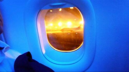 6.5.2014 Viaje de HO en Pakistán
