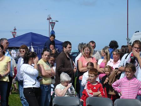 Holyhead Maritime, Leisure & Heritage Festival 2007 088