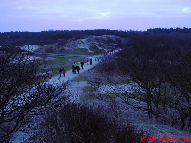 Noordwijkerhout  (11)