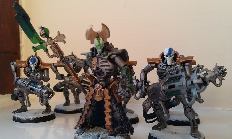 Pyrrhian Eternals