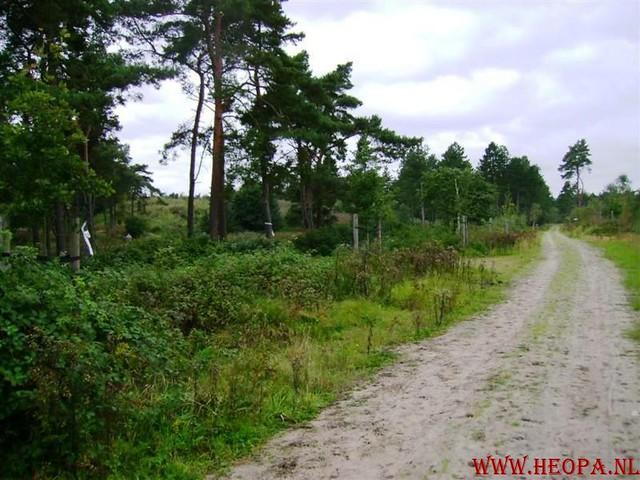 Walkery Ermelo 08-09-2007 37.5 km (6)