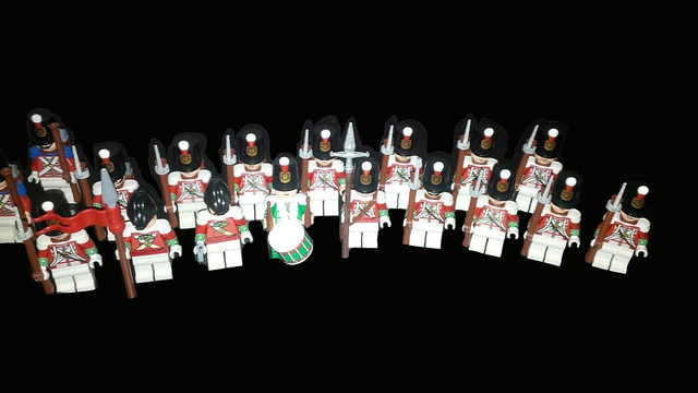 68th Regiment