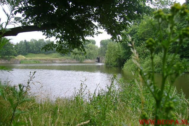 de Fransche Kamp 28-06-2008 35 Km (40)