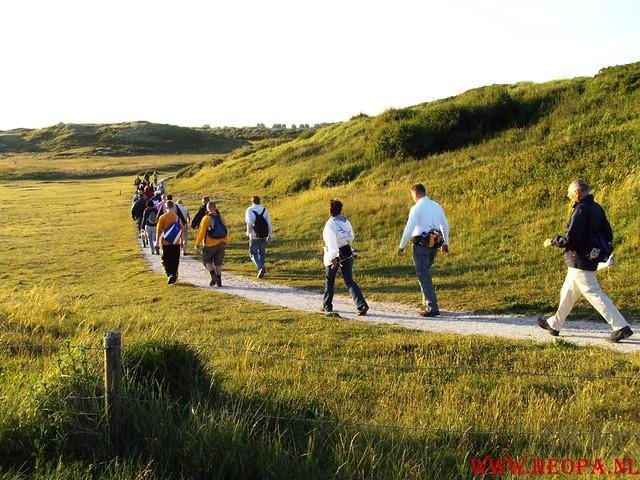 06-06-2009    De Kippenloop 42 Km (12)