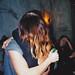 hug by NLMZH