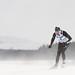 Jakub Psenicka, vitez Jilemnicke 50, trasa 40 km klasicky, Stopa pro zivot, foto: Stopa pro život