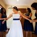 Maria and Devon's Wedding 0093