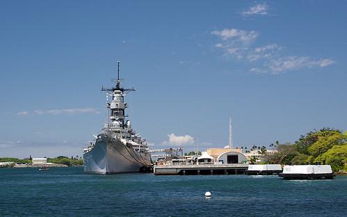 Pearl Harbor -Joe 09 | by KathyCat102