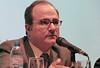 Jorge Vega Iracelay - Microsoft