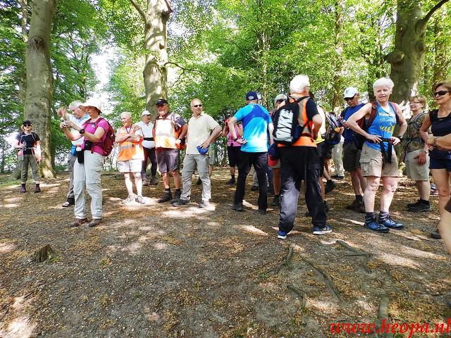 2016-05-11   Rhenen 25 Km (26)